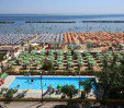 thumbs  - Hotel Holiday Park Igea Marina (3/44)