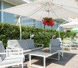 thumbs  - Hotel Holiday Park Igea Marina (5/65)