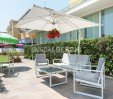 thumbs  - Hotel Holiday Park Igea Marina (8/65)