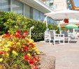 thumbs  - Hotel Holiday Park Igea Marina (9/65)