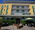 thumbs  - Hotel Holiday Park Igea Marina (3/65)