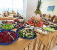 thumbs  - Hotel Holiday Park Igea Marina (16/44)