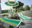 thumbs  - Hotel Holiday Park Igea Marina (39/44)