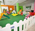 thumbs  - Hotel Holiday Park Igea Marina (43/44)