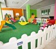 thumbs  - Hotel Holiday Park Igea Marina (60/65)