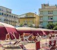 thumbs  - Hotel Augusta Gabicce Mare (3/54)