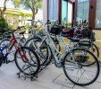 thumbs  - bicycles (baby seats available) - Hotel Augusta Gabicce Mare (46/54)