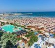 thumbs  - hotel with sea view - Hotel Augusta Gabicce Mare (53/54)