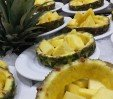 thumbs  - Buffet fruit every day for lunch and dinner - Hotel Raffaella Cervia (18/40)