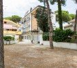 thumbs  - Private Internal Parking - Hotel Bellini Riccione (57/58)