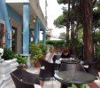 thumbs  - Hotel Ariston Riccione (6/20)