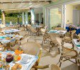 thumbs  - Breakfast on the terrace - Hotel Bahamas Lido di Savio (11/28)