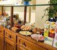 thumbs  - Breakfast buffet with organic products, homemade - Hotel Bahamas Lido di Savio (13/28)
