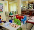 thumbs  - children's area - Hotel Bahamas Lido di Savio (22/28)