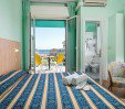 thumbs  - Also standard room sea view - Hotel Bahamas Lido di Savio (17/28)