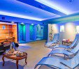 thumbs  - spa and relaxation area with herbal tea - Hotel Bahamas Lido di Savio (24/28)