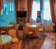 thumbs  - sala tv - Hotel Kennedy Rimini Mare (17/55)