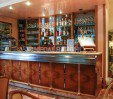 thumbs  - il bar - Hotel Kennedy Rimini Mare (18/55)