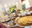 thumbs  - Sweet and savory, home-made, with love - Hotel Bella Igea Igea Marina (12/30)