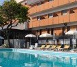 thumbs  - Schwimmbad - Park Hotel Rimini Mare (1/56)