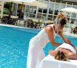 thumbs  - massages - Hotel Caesar Lido di Savio (19/44)