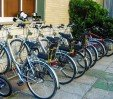 thumbs  - bicycle service - Hotel Caesar Lido di Savio (32/44)