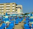 thumbs  - hotel view from the beach - Hotel Caesar Lido di Savio (36/44)