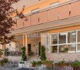 thumbs  - Hotel Larenzia B&B Cattolica (3/57)