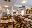 thumbs  - Hotel Larenzia B&B Cattolica (13/57)