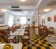 thumbs  - Hotel Larenzia B&B Cattolica (15/57)