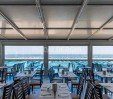 thumbs  - Hotel Splendid Cattolica (15/80)