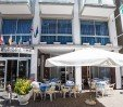 thumbs  - Hotel Europa Gabicce Mare (2/43)
