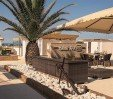 thumbs  - Hotel Europa Gabicce Mare (41/43)