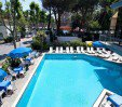 thumbs  - Heated swimming pool - Hotel Metropolitan Igea Marina (5/16)