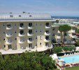 thumbs  - Belle mer frontale - Hotel Nettuno Cervia (4/29)