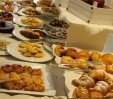 thumbs  - International breakfast with sweet and savory - Hotel Nettuno Cervia (10/29)