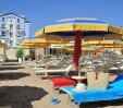 thumbs  - Hotel facing the sea: we are really on the beach! - Hotel Cigno d'Oro Riccione (2/51)