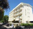 thumbs  - Near the sea, quiet area, private car parking - Hotel Christian Riccione (2/24)