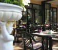 thumbs  - Outdoor terrace - Hotel La Nidiola Riccione (7/38)