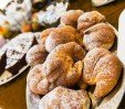 thumbs  - Homemade cakes and croissants - Hotel Reyt Marebello di Rimini (22/51)
