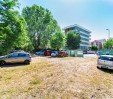 thumbs  - parking area - Hotel Reyt Marebello di Rimini (46/51)