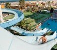 thumbs  - Water slide on the sea - Hotel Reyt Marebello di Rimini (51/51)