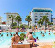 thumbs  - The Beach of the Heart - Hotel San Remo Riccione (42/42)