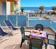 thumbs  - Balcony with sea view - Hotel New Age Riccione (19/23)