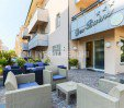thumbs  - Hotel Des Bains Cattolica (2/49)