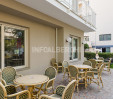 thumbs  - Hotel Des Bains Cattolica (3/79)