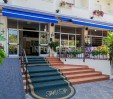 thumbs  - Hotel Plaza Cattolica (12/56)