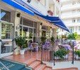 thumbs  - Hotel Plaza Cattolica (13/56)