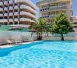 thumbs  - Hotel Plaza Cattolica (4/56)