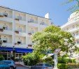 thumbs  - Hotel Plaza Cattolica (7/56)